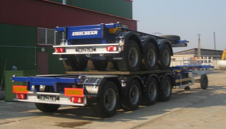 Технический регламент о безопасности колесных транспортных средств
